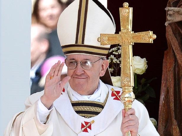 cristiano catolico significado