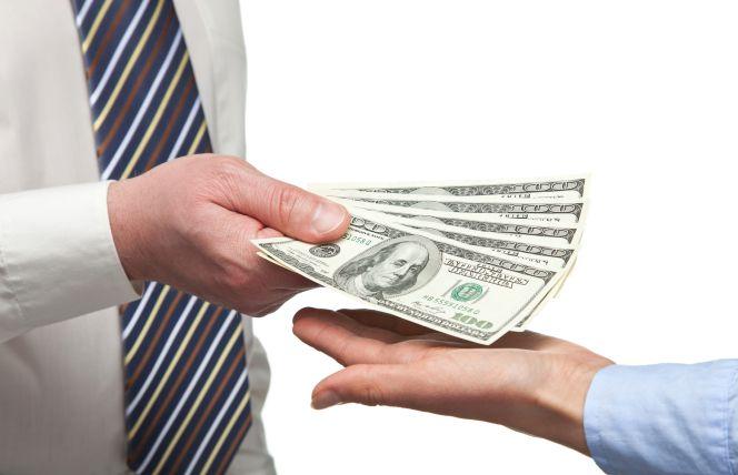 Cuál es la Diferencia entre Sueldo y Salario? Bien Explicado