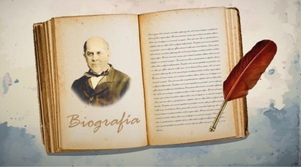 ¿Cuál es la Diferencia entre Biografía y Autobiografía