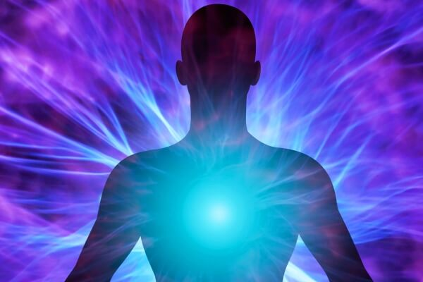 diferencia entre alma y espiritu wikipedia