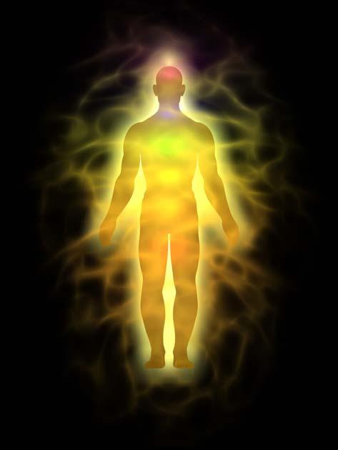 diferencia entre alma y espiritu masoneria
