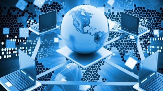 diferencia entre internet y web pdf