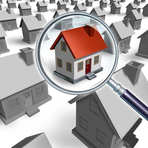 diferencia entre domicilio y residencia y habitacion