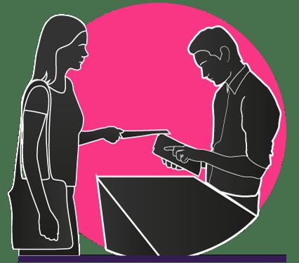 diferencia entre denuncia y querella pdf