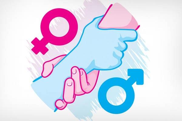 ejemplos de igualdad y equidad
