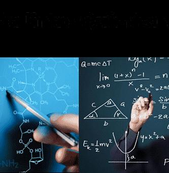 diferencia entre fisica y quimica yahoo