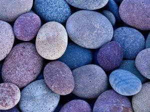 diferencia entre rocas y minerales wikipedia