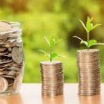 Diferencia entre Costos/costes y Gastos