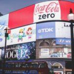 anuncio publicitario 5 diferencias entre publicidad y propaganda
