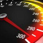 diferencia entre velocidad y aceleracion yahoo