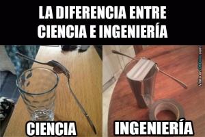 Ingeniería y Ciencia