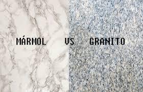 Mármol y Granito