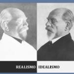 Realismo e Idealismo