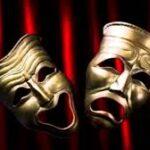 Comedia y Drama