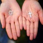Judaísmo y Cristianismo