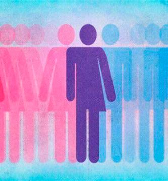 Transexual y Transgénero