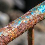 Oxidación y Reducción