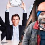 Trabajo y Empleo
