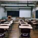 Diferencia entre Escuela y Colegio