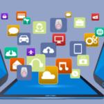 Aplicación y Programa