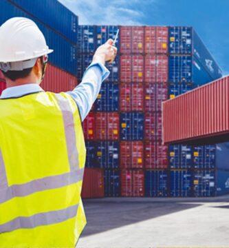 Importar y Exportar