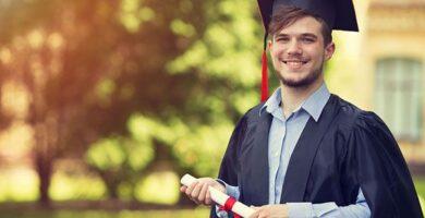 Licenciatura e Ingeniería