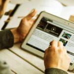 Blog y Wiki