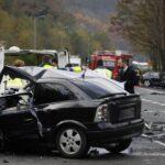 Accidente y Siniestro