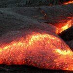 Magma y Lava