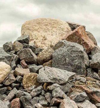 Piedra y Roca