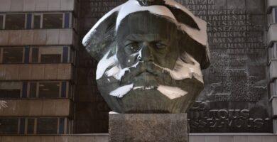 Socialismo Utópico y Científico