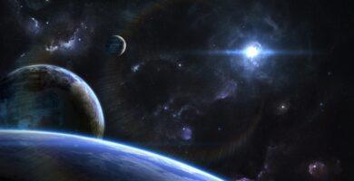 ¿Cuál es la Diferencia entre Planeta y Estrella? Te lo explicamos todo