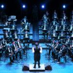 ¿Cuál es la Diferencia entre Banda y Orquesta? Te lo explicamos todo