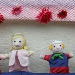 ¿Cuál es la Diferencia entre Títere y Marioneta? Te lo explicamos todo