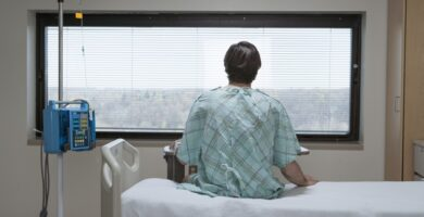 ¿Cuál es la Diferencia entre Clínica y Hospital? Te lo explicamos todo