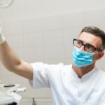 ¿Diferencia entre Odontólogo y Estomatólogo? Te lo explicamos todo