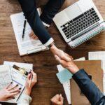 ¿Cuál es la Diferencia entre Contrato y Convenio? Te lo explicamos todo