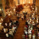 ¿Cuál es la Diferencia entre Secta y Religión? Te lo explicamos todo