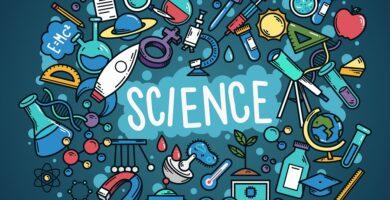 ¿Cuál es la Diferencia entre Disciplina y Ciencia? Te lo explicamos todo