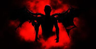 ¿Cuál es la Diferencia entre Demonio y Diablo? Te lo explicamos todo