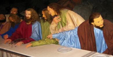 ¿Cuál es la Diferencia entre Discípulo y Apóstol? Te lo explicamos todo