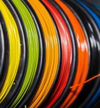 ¿Cuál es la Diferencia entre Cable y Alambre? Te lo explicamos todo