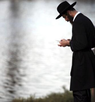 ¿Cuál es la Diferencia entre Hebreo y Judío? Te lo explicamos todo