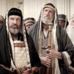 ¿Cuál es la Diferencia entre Saduceos y Fariseos? Te lo explicamos todo