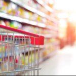 ¿Diferencia entre Hipermercado y Supermercado? Te lo explicamos todo